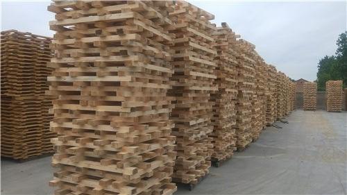 木材加工厂39.jpg
