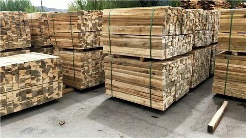 木材加工厂41 - 副本.jpg