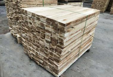 木材加工厂1.jpg