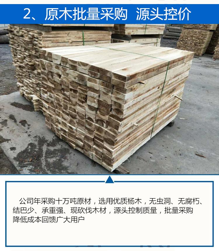 木材加工厂 (3).jpg