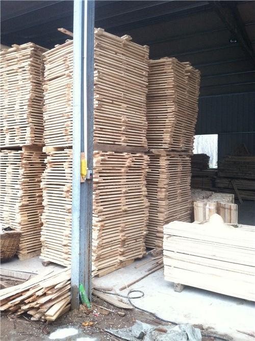木材加工厂03.jpg