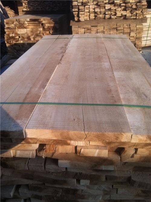 木材加工厂11 - 副本.jpg