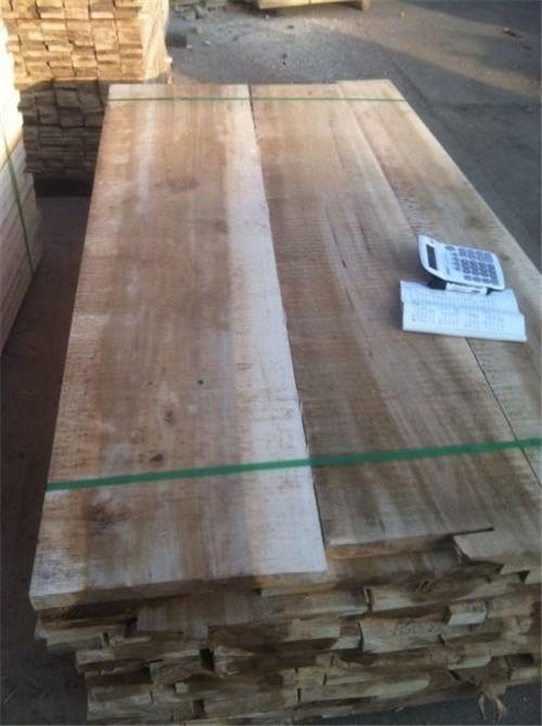 木材加工厂17 - 副本.jpg