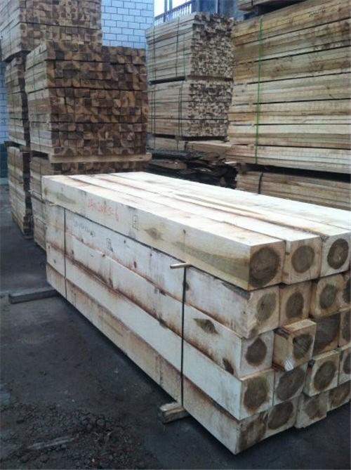 木材加工厂14.jpg