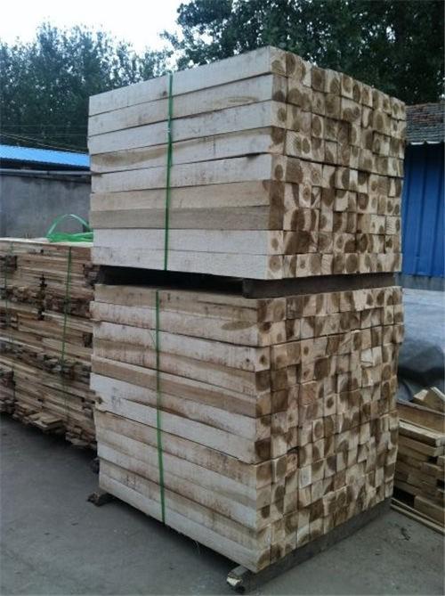 木材加工厂15 - 副本.jpg