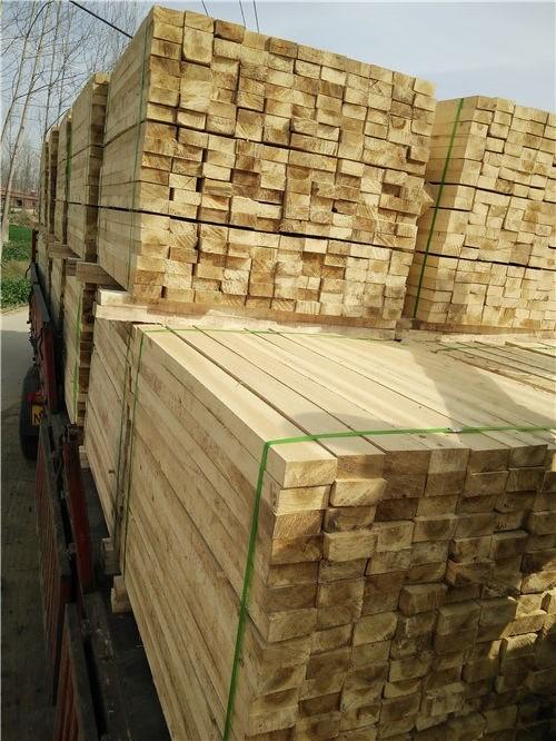 木材加工厂13.jpg
