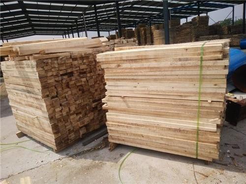 木材加工厂25.jpg