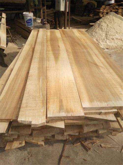 木材加工厂24 - 副本.jpg