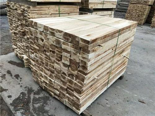 木材加工厂27 - 副本.jpg