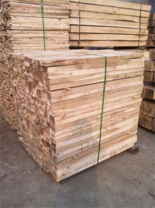 木材加工厂23 - 副本.jpg