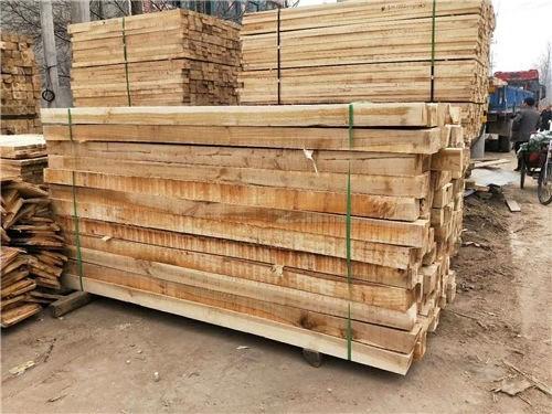 木材加工厂29.jpg